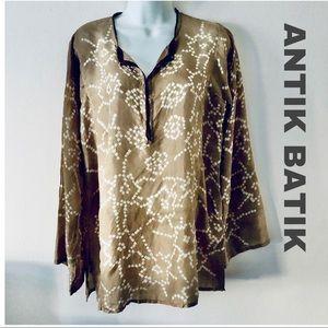 Antik Batik